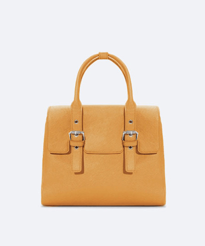 Túi sách nữ
