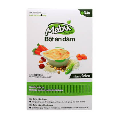 bot-an-dam-mabu
