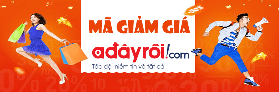 ma-giam-gia-adayroi-thang-11-2019