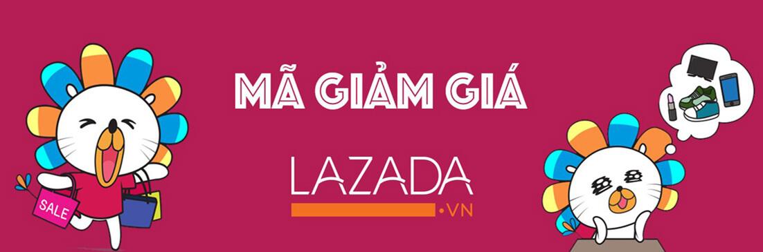 ma-giam-gia-lazada-moi-nhat-thang-11-2019