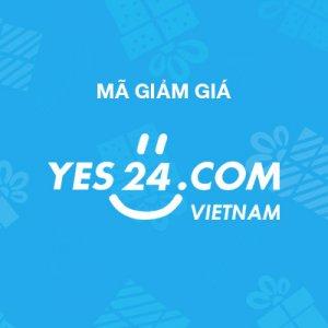 ma-giam-gia-yes24-moi-nhat-2