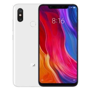 Mã giảm giá Tiki cho mua điện thoai Xiaomi