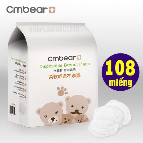 mieng-lot-tham-sua-cmbear
