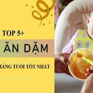 bot-an-dam-cho-be-6-thang
