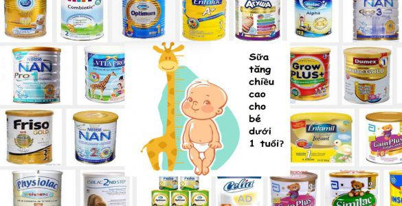 sua-tang-chieu-cao-cho-be-duoi-1-tuoi