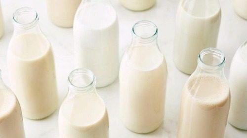 Nên lựa chọn loại sữa nào để phù hợp với thể trạng của gầy cần tăng cân dưới 18 tuổi?