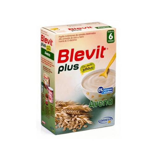 Mua bột ăn dặm cho bé Blevit Plus trên các trang thương mại điện tử giúp tiết kiệm thời gian và dễ dàng so sánh giá
