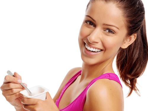 Sữa giúp giảm căng thẳng, chống trầm cảm, tốt cho hệ thần kinh