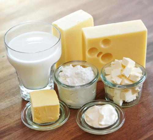 Sữa chua phô mai thương hiệu Ba Vì là sản phẩm có hương vị đặc biệt thơm ngon