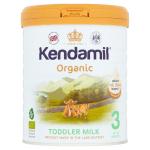 sữa kendamil