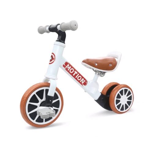 Xe chòi chân mini 3 bánh dành cho bé 1 tuổi