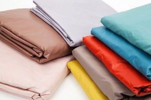 Nên mua drap chống thấm phù hợp với kích thước của bề mặt cần chống thấm