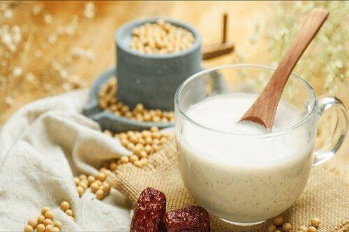 Ai có thể dùng ngũ cốc Quỳnh Phương?