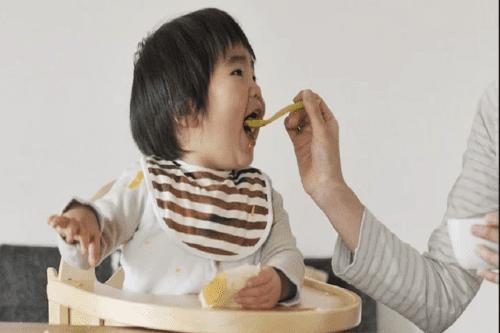 top 6 ngũ cốc cho bé tốt nhất theo từng Độ tuổi