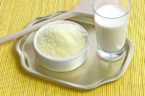 Pha sữa bột Aptamil đúng cách giúp tối ưu hiệu quả