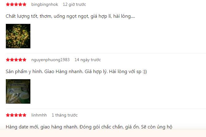 phản hồi kachi