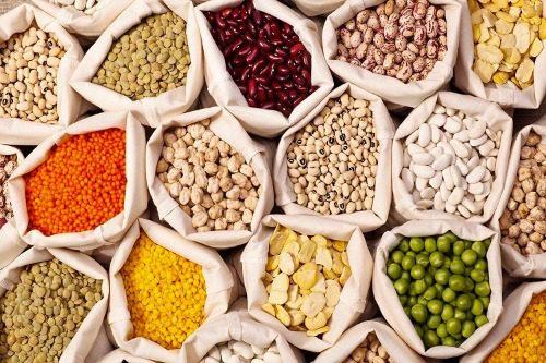 Ngũ cốc siêu dinh dưỡng với hơn 30 loại hạt