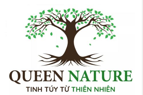 Giới thiệu về thương hiệu Queen Nature