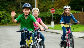 xe đạp cho bé trai 8-10 tuổi