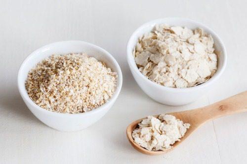 Bạn có thể mua các loại ngũ cốc online dễ dàng