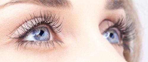 Thực phẩm chức năng omega 3-6-9 giúp mắt sáng khỏe và cải thiện thị lực tốt