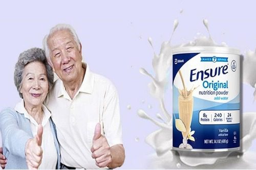 Pha và sử dụng sữa đúng cách mới đem lại hiệu quả cao
