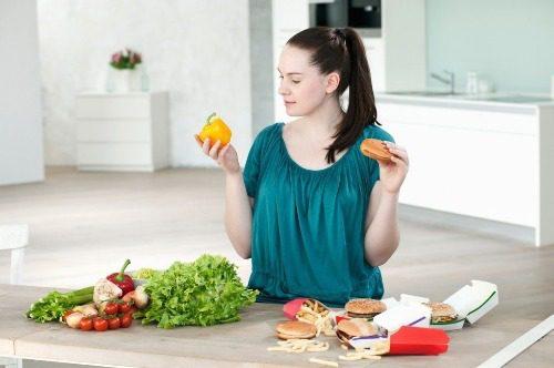 Loại bánh nào tốt nhất cho bà bầu? Bà bầu có nên ăn bánh nhiều không?