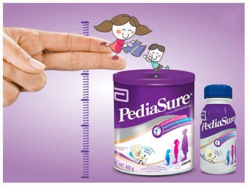 Uống sữa dinh dưỡng giúp tăng chiều cao ổn định và nhanh đạt chuẩn ở trẻ nhỏ