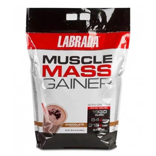 Mass Gainer là nhãn sữa giúp tăng kg nhanh chóng được dân tập gym cực kì ưa chuộng