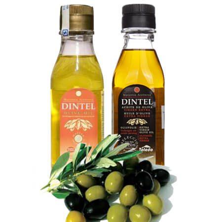 Dầu oliu cho bé chiết xuất từ quả oliu tốt cho sức khỏe tim mạch