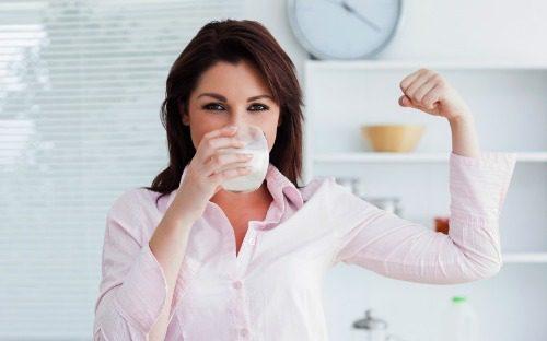 Sữa cải thiện cân nặng của các nhãn hàng khác nhau hiện có giá thành chênh lệch khá lớn