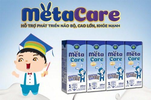 Sữa dinh dưỡng loại này sở hữu nhi�u ưu điểm được nhi�u phụ huynh đánh giá cao