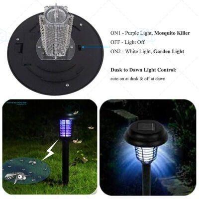 Dựa vào mục đích sử dụng để lựa chọn loại đèn