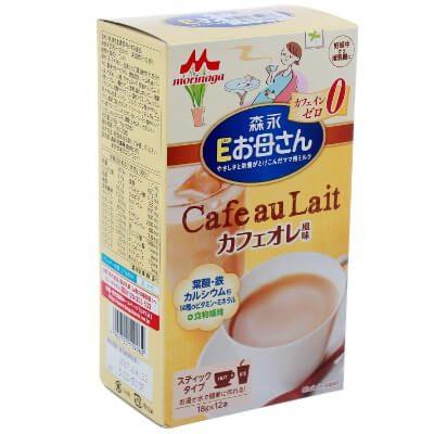 Sữa bầu loại này sở hữu nhi�u công dụng cực kì ấn tượng, được ngư�i dùng đánh giá cao