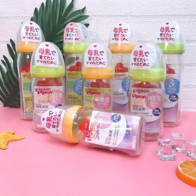 Sản phẩm có xuất xứ từ Nhật Bản