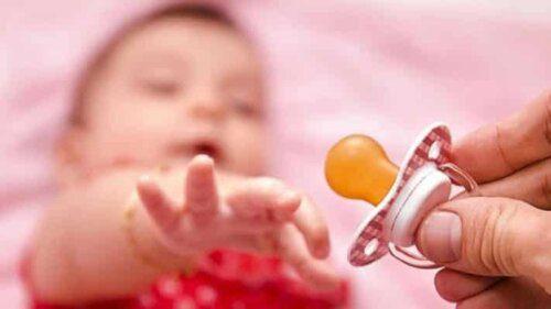 Sản phẩm mang đến nhi�u lợi ích cho bé trong giai đoạn phát triển đầu đ�i