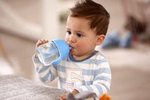 Sản phẩm rất hữu ích và cần thiết cho bé