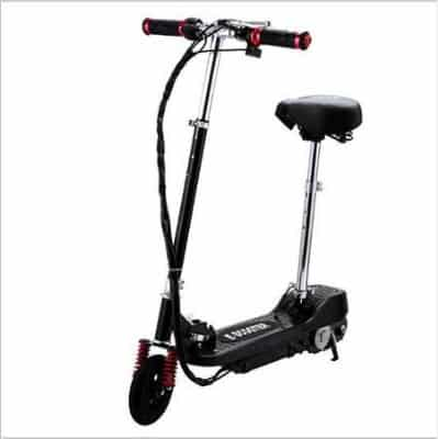 Xe Scooter điện cho trẻ