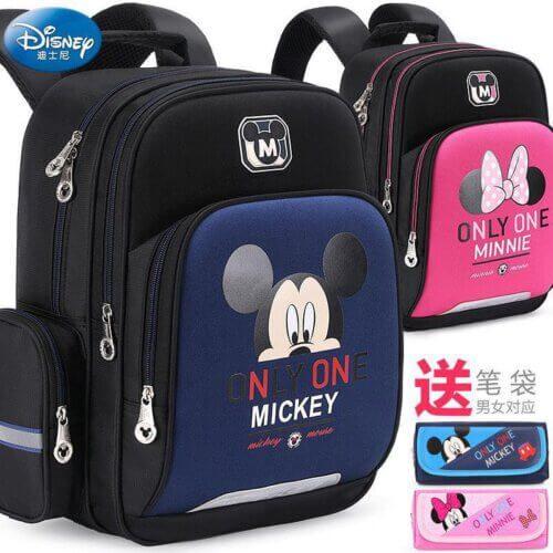 Balo Disney hình chuột Mickey
