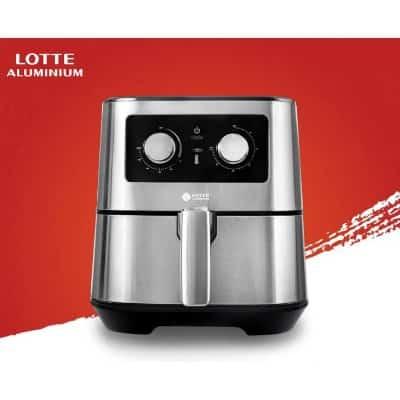 Lotte 5.5 lít LTS-AF5SM