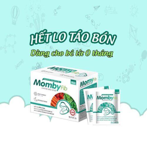 Sản phẩm của Việt Nam được sản xuất bởi Công ty TNHH công nghệ Herbitech