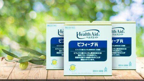 Sản phẩm của Nhật Bản