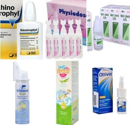 Mỗi sản phẩm có công dụng khác nhau