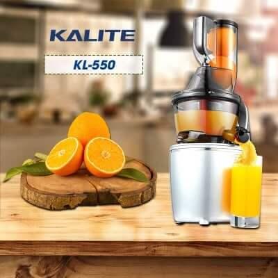 Kalite KL 550