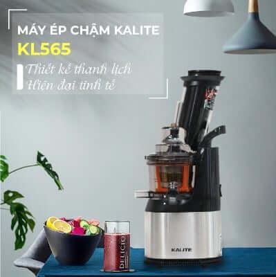 Kalite KL 565