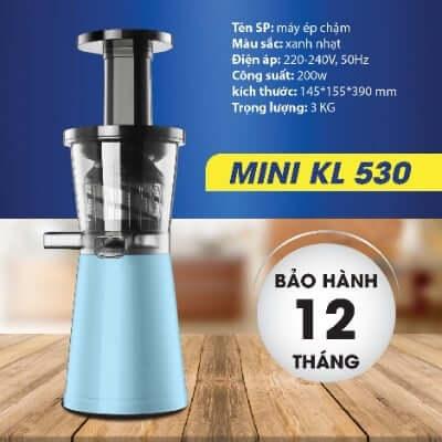 Kalite KL 530