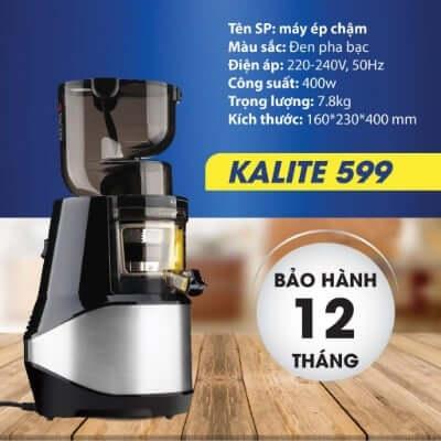 Kalite KL 599