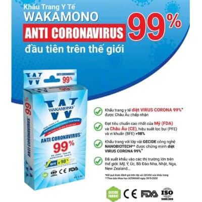 Sản phẩm được bán tại Việt Nam với giá ưu tiên