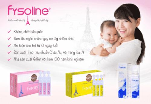Sản phẩm rất tốt cho sức kh�e của trẻ sơ sinh và trẻ nh�