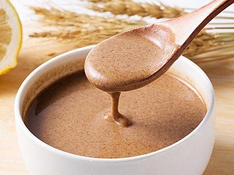 Mỗi ngày 2-3 ly ngũ cốc tăng cân sau bữa ăn chính bạn sẽ tăng cân hiệu quả